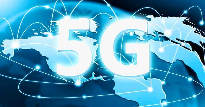 Технология 5G: открытые тесты в рамках ЧМ по футболу 2018 года