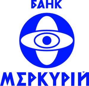 Банк «Меркурий»