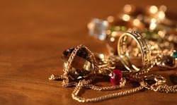 Инвестиции в золото и драгметаллы