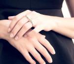 Серебряные кольца Stilnest, напечатанные на 3D-принтере