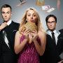 Гонорары актеров «Теории большого взрыва» увеличили до $1 млн за серию