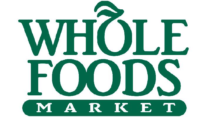 Логотип Whole Foods