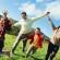 Как производители спортивных товаров инвестируют в здоровый образ жизни