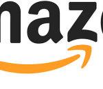 Инвестиции в разработку увеличили чистый убыток Amazon