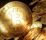 Перспективы и риски Bitcoin, стоит ли инвестировать сегодня