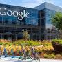 Чего лучше не писать в резюме для Google