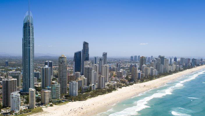 Лучшие города для покупки квартир в мире, Топ-5 | фото, инфо