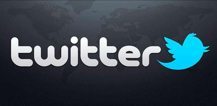 Убытки компании Twitter Inc. за 3 квартал выросли в 2 раза