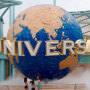 Студия Universal инвестирует в тематический парк в Китае 3,3 млрд долл.