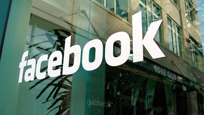 Марк Цукерберг запустит профессиональную соцсеть Facebook at Work