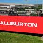 Нефтяная компания Halliburton заключит рекордную сделку с Baker Hughes
