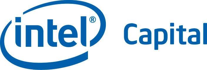 Фонд Intel Capital поддержал стартапы на 62 млн долл.