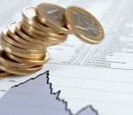Недвижимость Украины теряют свою инвестиционную привлекательность
