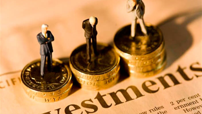 Инвестиции в украинские стартапы упали вдвое