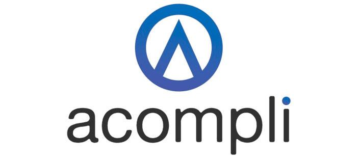 Microsoft купила стартап Acompli