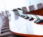 Для чего нужны системы аудио конференц связи?