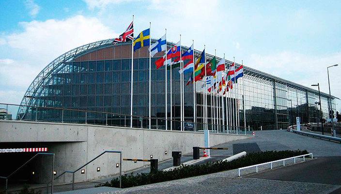 Европейский инвестбанк выдаст Украине кредит на 1 млрд евро