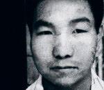 Невиновный 48 лет ждал казни
