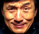 Все травмы Джеки Чана, список за кинокарьеру