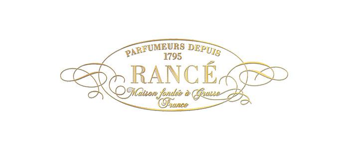 Парфюмерный дом Rance создал «императорский» аромат