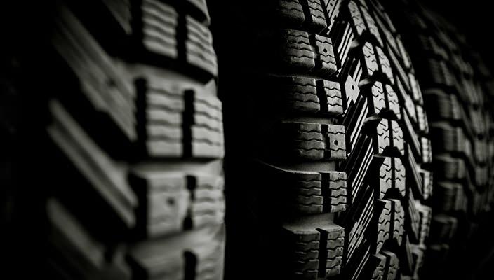Rezina.fm - выбираем шины здесь