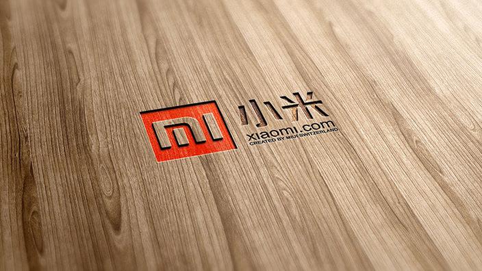 Смартфоны Xiaomi в Индии запрещены из-за нарушения патентов