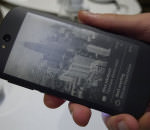 Журнал Forbes высоко оценил YotaPhone 2