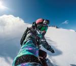 У Apple появится экшн-камера как у GoPro | информация