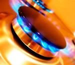 Газ для населения подорожает в первой половине 2015 года