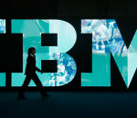 IBM готовит самое массовое сокращение работников в истории
