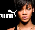Puma предложила Рианне должность креативного директора