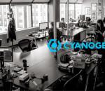 Стартап Cyanogen Inc. получил от Microsoft 70 млн долл.