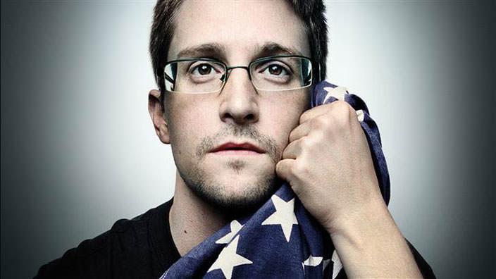 Снимают фильм про Сноудена с Кейджем и Гордоном-Левиттом