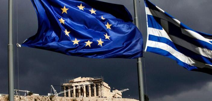 Уже летом Греции понадобится новый кредит на 20 млрд евро