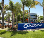 Qualcomm выплатит рекордный штраф в Китае