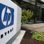 Hewlett-Packard купил компанию Aruba Networks за $2,7 млрд