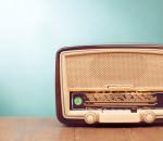 Норвегия первой откажется от FM-радио, взамен цифровое радио