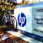 Компания Hewlett-Packard вложила в израильский стартап Adallom