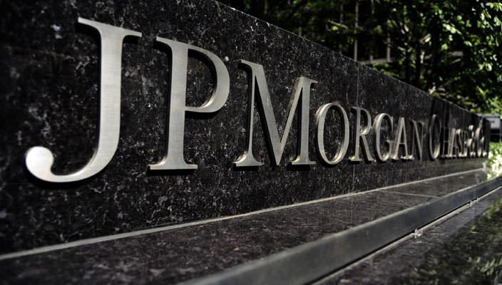 Манипуляции Forex: крупнейшие банки заплатят штраф $5 млрд