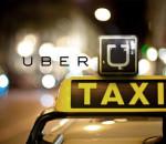 Uber самый дорогой стартап мира в очередной раз
