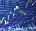 От чего зависит курс валют?