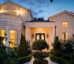 Рэнди Цукерберг продала дом в Лос-Альтос | фото, цена, инфо