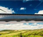 Илон Маск запустит конкурс на создание капсул для Hyperloop