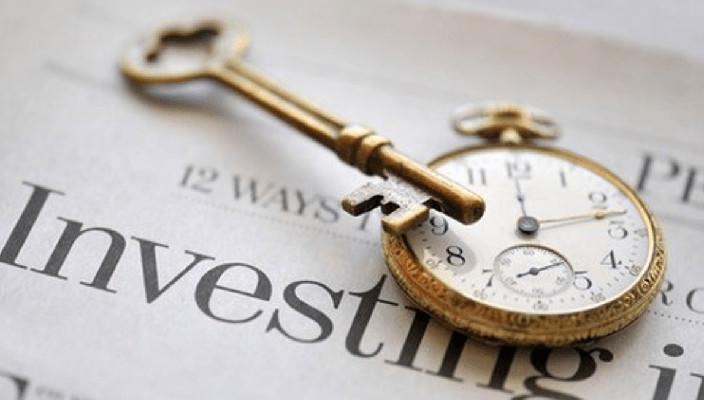 Швейцария удвоит объем инвестиций в Украину