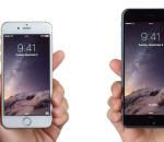 Прибыль Apple на рынке смартфонов за первый квартал выросла