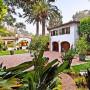 Джейсон Стейтем продает дом в Лос-Анджелесе