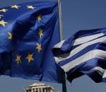 МВФ признал формальный дефолт Греции