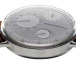 Ressence Type 1 V Genesis: уникальные каменные часы | фото