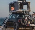 Какие есть автомобильные багажники на крышу, где купить