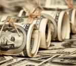 В случае дефолта инвесторы забудут об Украине на 2 - 3 года